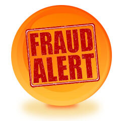Fraud Investigations in North Yorkshire